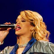 Rihanna généreuse : 100 000 dollars pour la bonne cause