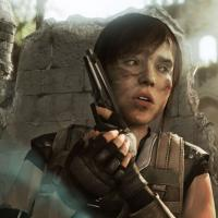 Beyond Two Souls (test) : le jeu vidéo aux allures de film dont vous êtes le héros