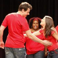 Glee saison 5 : choisissez les chansons du 100ème épisode