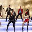Glee saison 5 : les fans appelés à voter pour leurs reprises préférées