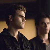 The Vampire Diaries saison 5, épisode 10 : Damon face à son passé