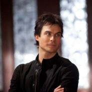 The Vampire Diaries saison 5, épisode 10 : Damon face à son passé