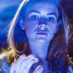 Under the Dome, fin de saison 1 : les théories sur les secrets du dôme
