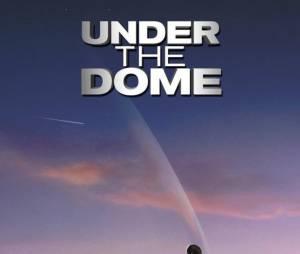 Under the Dome : les théories sur le dome