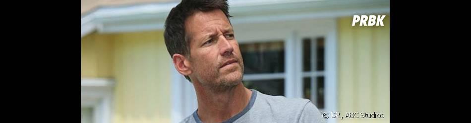 Les personnages de séries qu'on aimerait ressusciter : Mike dans Desperate Housewives