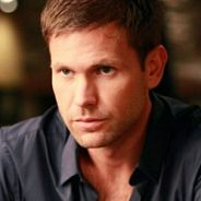 The Vampire Diaries, Les Griffin, Desperate Housewives : ces morts qu'on voudrait ressusciter