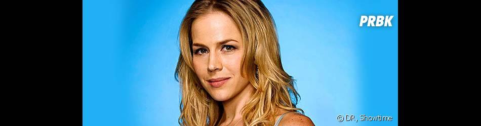Les personnages de séries qu'on aimerait ressusciter : Rita dans Dexter