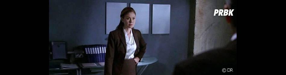 Les personnages de séries qu'on aimerait ressusciter : Michelle dans 24 heures chrono