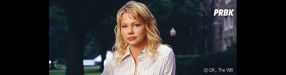 Les personnages de séries qu'on aimerait ressusciter : Jen dans Dawson