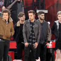 Harry Styles : un rasoir pour Noël, nos autres idées de cadeaux pour les One Direction