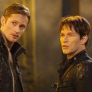 True Blood saison 7 : Stephen Moyer réclame du sexe pour Bill et... Eric