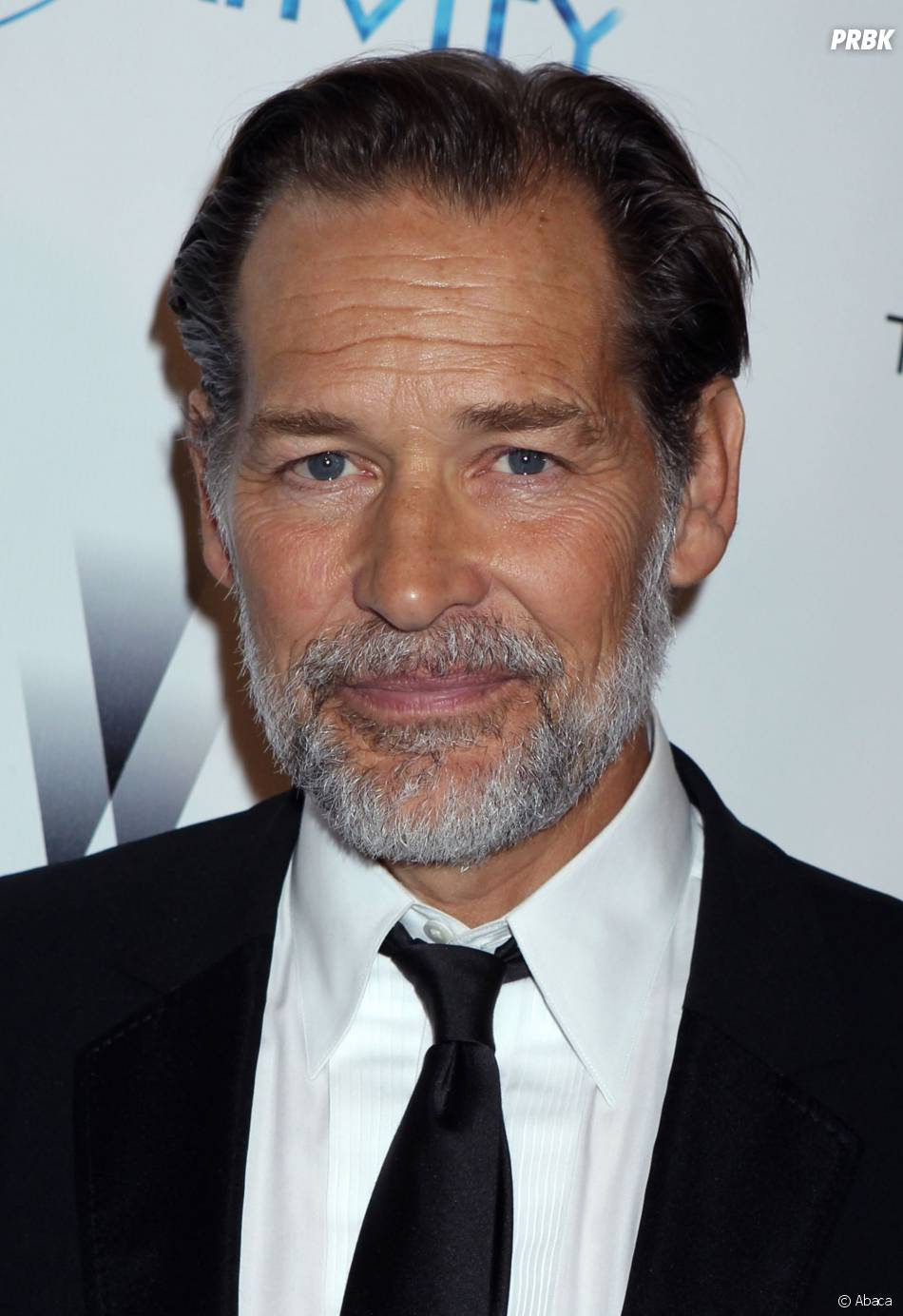 Grey's Anatomy saison 10, épisode 11 : James Remar interprète le père d'Alex