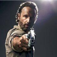 The Walking Dead saison 4 : flashbacks importants à venir et nouveau méchant en approche