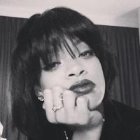 Rihanna : baston de footballeurs à Los Angeles pour ses beaux yeux ?