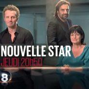 Nouvelle Star 2014 : catastrophes, larmes et verdict avant les primes en direct