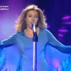 Arabs Got Talent : une gagnante... américaine ?