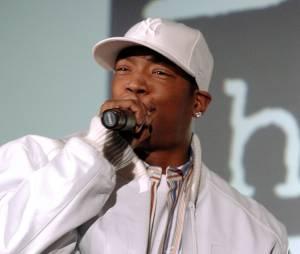 Ja Rule : rumeurs d'homosexualité pour le rappeur