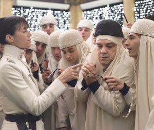 Photo du film Jacky au royaume des filles