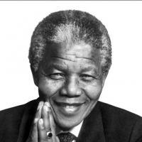 Nelson Mandela : l'hommage d'Apple après la mort de Madiba