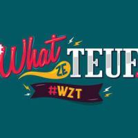 What Ze Teuf : carton plein pour les premiers épisodes de la shortcom de D8
