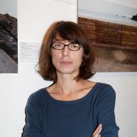 Jane Birkin : sa fille Kate Barry se tue en tombant du 4e étage