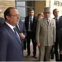 François Hollande : Avionoutai, le jeu inspiré par son dernier buzz