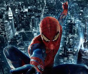 The Amazing Spider-Man 2 : deux nouveaux films, l'un sur Venom, l'autre sur Sinitres Six, sont en préparation