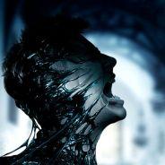 The Amazing Spider-Man 2 : deux films spin-offs en préparation