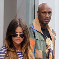 Khloe Kardashian demande (enfin) le divorce
