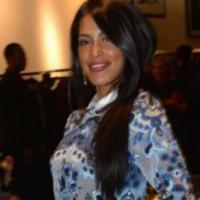 Ayem Nour va-t-elle quitter NRJ 12 ? Sa réponse aux rumeurs de démission