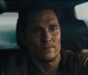 Interstellar : première bande-annonce pour le film de Christopher Nolan