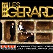 Les Gérard de la télévision 2013 : Nabilla, Ayem, Sophia Aram, les nominations dévoilées