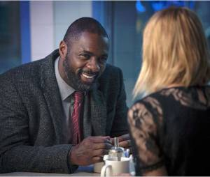 Luther saison 3 : la série de retour sur Canal+ avec Idris Elba