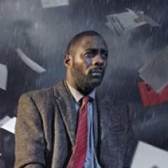 Luther saison 3 : trois raison de suivre le retour d'Idris Elba sur Canal+