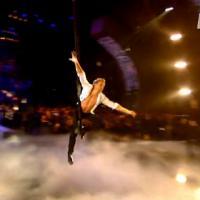 La France a un incroyable talent : Simon Heulle, Die Mobilés, Axel et Alizée... les gagnants de retour