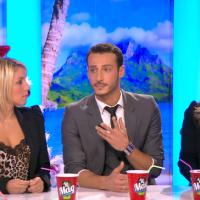 Sébastien Soudais (Hollywood Girls 3) a frôlé la mort pendant un tournage