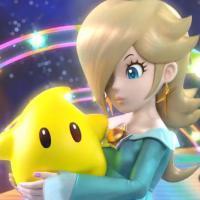 Mario Kart 8, Hyrule Warrios, Smash Bros Wii U : les annonces et vidéos du Nintendo Direct