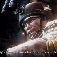 Call of Duty Ghosts : trailer du Season Pass, les DLC se précisent