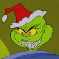 Noël 2013 : le mashup des films incontournables à regarder pendant les fêtes