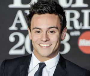 Tom Daley gay : le nageur de 19 ans fait son coming out sur Youtube