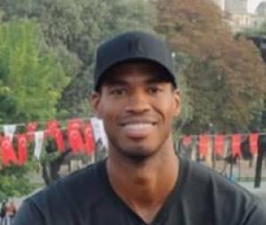 Jason Collins, basketteur de NBA, a fait son coming out