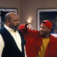 "James Avery : mort de l'Oncle Phil du Prince de Bel Air, Will Smith et le casting ""dévastés"""