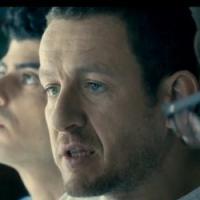 Supercondriaque : Dany Boon faux malade et amoureux dans la bande-annonce