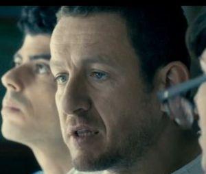 Supercondriaque : la bande-annonce du dernier film de Dany Boon