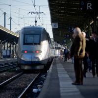 Deux employées de la SNCF mettent en scène une agression... pour avoir des vacances