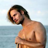 Sawyer de Lost de retour à la télé : 10 photos qui prouvent que c'est une bonne idée