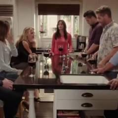 Cougar Town saison 5 : Travis et Laurie vs Jules cette année ?