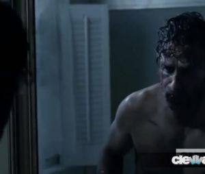 The Walking Dead saison 4 : bande-annonce de la deuxième partie