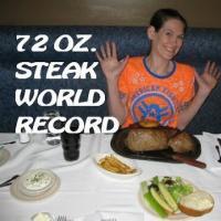Manger 2 kilos de viande en moins de 3 minutes : challenge accepté !