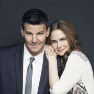 Bones saison 9 : premières infos avant la diffusion sur M6